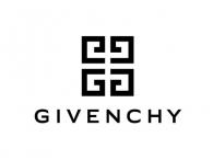 Givenchy Kids