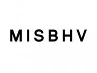 Misbhv